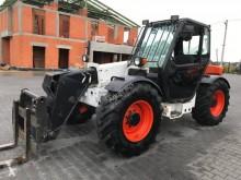 Bobcat T3571 (Manitou 735 634 732 JCB 530 531 535)