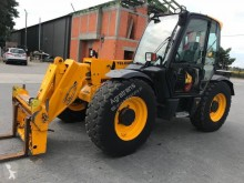 JCB 531-70 Agri (536-60 Manitou 634 735 Cat TH336)