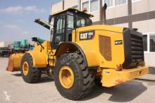 Caterpillar 950