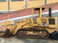Caterpillar 943