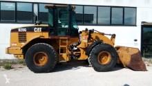 Caterpillar 928G