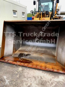 Caterpillar 924,928,930,938Hochkippschaufe highdump bucket