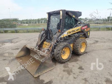 New Holland L 160