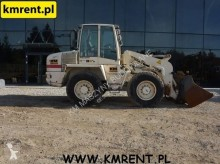 Mecalac AS150 CAT IT28F JCB 416 426 436 KRAMER 650
