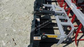 n/a wheel loader