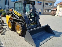 New Holland L 218