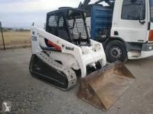 Bobcat T 200