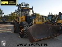 Volvo 6300RK|JCB 4CX KOMATSU WB97 CASE 695 NEW HOLLAND B115B CAT 444 F 434