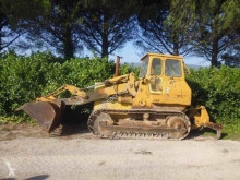Caterpillar PALA BULLDOZER CATERPILLAR 955 L 1979
