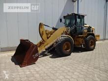 Caterpillar 938M