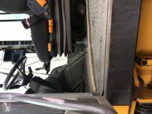 incarcator pe roti Volvo