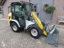 Kramer 350 loader
