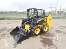 New Holland L 213