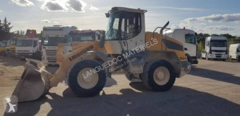 Liebherr L524 2plus1