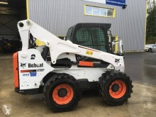 Bobcat S 850