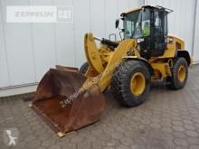 Caterpillar 930M