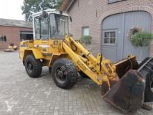 Liebherr L506