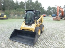 Caterpillar 216B Series 3