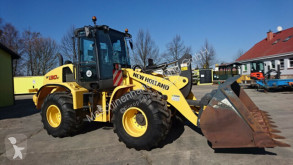 New Holland W 130 C