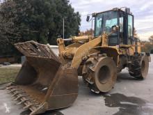 Caterpillar 938 G