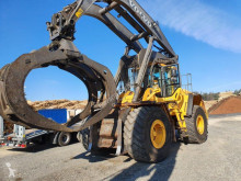 Volvo L 180 G High Lift