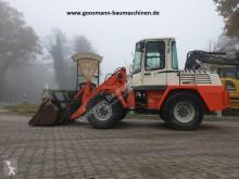 Schaeff SKL 853