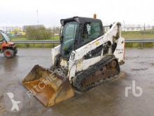 Bobcat T590E