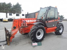 Manitou 1233 (1440, 1840 1435 JCB 535-125 535-140 CAT TH 360 MERLO)