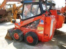 FAI mini loader