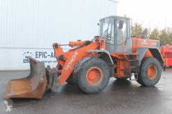 Hitachi LX145E