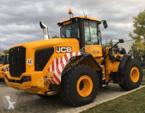 JCB 457 ZX - DEMO as NEW