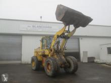 View images Case F 303 D loader