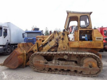 Caterpillar CAT 955
