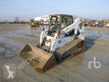 Bobcat T 300