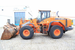 Doosan DL 450-3 * GUARANTEE POSSIBLE *