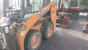 Case SR 150