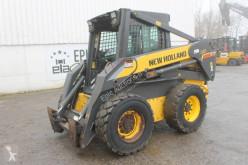 New Holland LS185B Schranklader