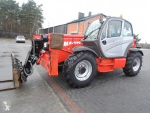 Manitou MT 1440 (1740, 1840, JCB 535-140 535-140 CAT TH 360 MERLO)