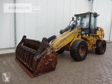 Caterpillar 930H
