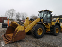 Caterpillar CAT 950 M