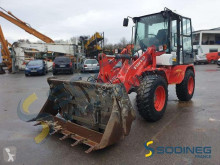 View images Volvo L30B-Z/X PRO loader
