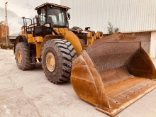 Caterpillar 980 M