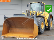 Volvo L150H Good condition - Wheel loader