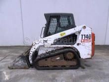 Bobcat T 140