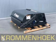 Bobcat Sweeper 60 - 152 cm | NEW