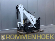 Bobcat R 30 S Backhoe attachment