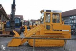 Liebherr LR611