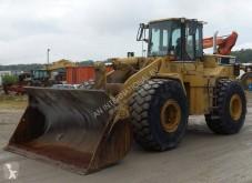 Caterpillar 966F-2