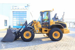 Volvo L 45H * 3rd HYDRAULIC * 1 YEAR GUARANTEE *