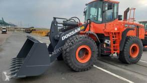 Doosan DL 300